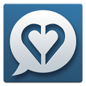 SpeedDate - Fast & Free Dating icon
