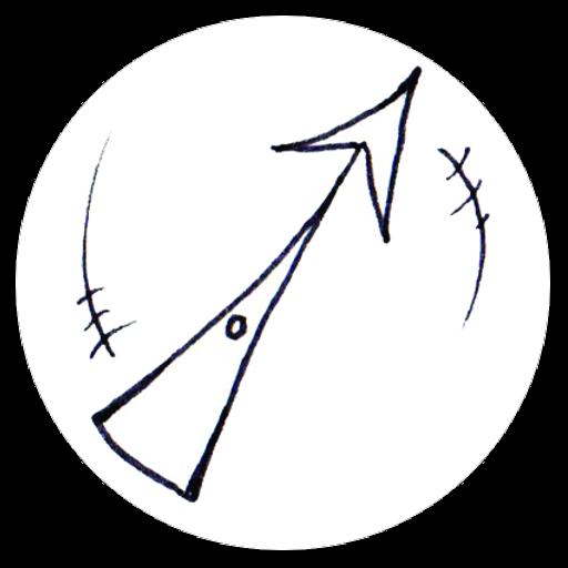 Kendama Spin-off