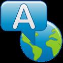 Super Pokequiz logo
