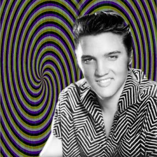 Elvis Presley Live Wallpaper Free Android App Market