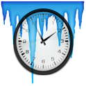 Freeze Time icon