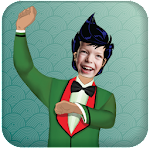 Dancing Booth 1.1.1 Apk