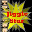 JiggleStar Lite icon