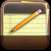 Antair Notes