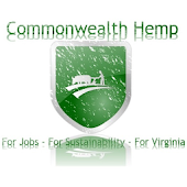 Commonwealth Hemp