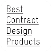 Best Contract Design Products