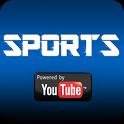 SPORTS 유튜브 채널(프로야구농구MLB 실시간) icon