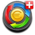 Currency converter (Full) icon