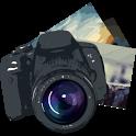 Right Click icon