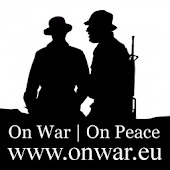 On War | On Peace