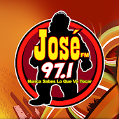 Jose 97.1