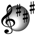 Key Signature Pro icon