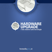Hardware Upgrade News
