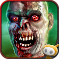 Game CONTRACT KILLER: ZOMBIES (NR) apk for kindle fire