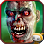 CONTRACT KILLER: ZOMBIES (NR) file APK for Gaming PC/PS3/PS4 Smart TV