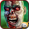 CONTRACT KILLER: ZOMBIES (NR) 3.1.0 Apk