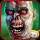 Contract Killer: Zombies (NR) [Мод: куплено донатное оружие]