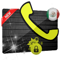 Mexico Phone Unlock icon