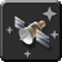 SatTrack icon