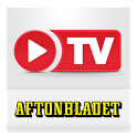 Aftonbladet TV icon
