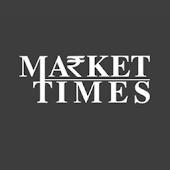 Market Times