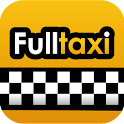 FullTaxi version Taxistas icon