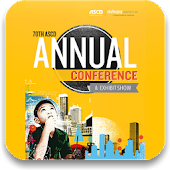 2015 ASCD Annual Conference