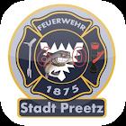 Feuerwehr Stadt Preetz icon