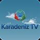 Karadeniz TV