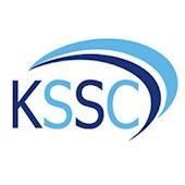KSSC Live!