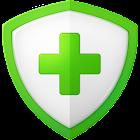LINE アンチウイルス icon