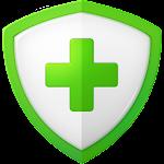 LINE Antivirus 1.0.39 Apk