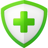 LINE Antivirus APK for Blackberry