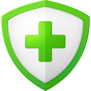 LINE Antivirus for PC