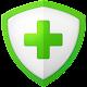 LINE Antivirus v1.0.27