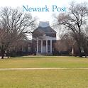 Newark Post Online icon