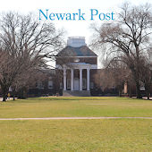 Newark Post Online
