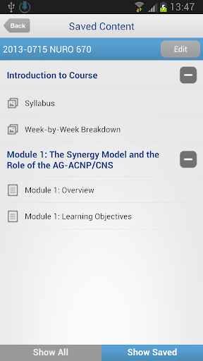 【免費教育App】2GU-APP點子