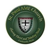St. Paul A.M.E