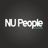 NU People Magazine UK