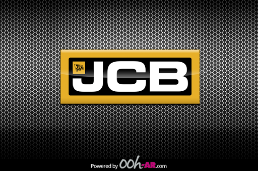 JCB AR