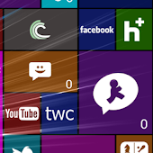 UCCW Windows 8 Tile Skins