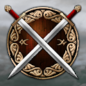 Medieval Free logo