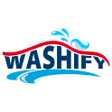 Washify Wash icon