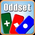 Oddset Free icon