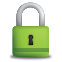 程式隱藏器 icon