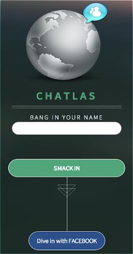 【免費通訊App】Chatlas-APP點子