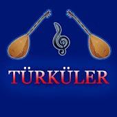 Türküler Zil Ses Şarkı Resim