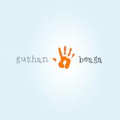 Guthan Beaga (Small Voices)