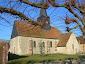 photo de Saint Sulpice (Bachivillers)